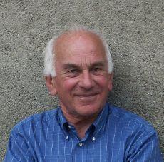 Marc Charenton dal Père